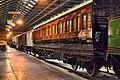 National Railway Museum - II - 18761371303.jpg