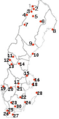 National parks of Sweden numbers.png