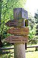 Nationalpark Müritz - am Käflingsbergturm - Richtungsweiser (1).jpg