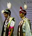 Native American Dancers 2 (6202352654).jpg