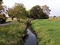Naturdenkmal Bifurkation (Teilung von Hase und Else) Melle-Gesmold Datei 33.jpg
