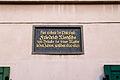 Naumburg altstadt 16.09.2012 17-19-03.jpg