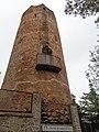 Navajas. Torre de Altomira 5.jpg