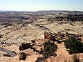 Navajo SS-Escalante.jpg