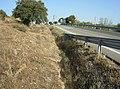Navalagamella 8 - panoramio.jpg