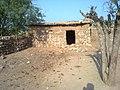 Navidhand End 27 - panoramio.jpg