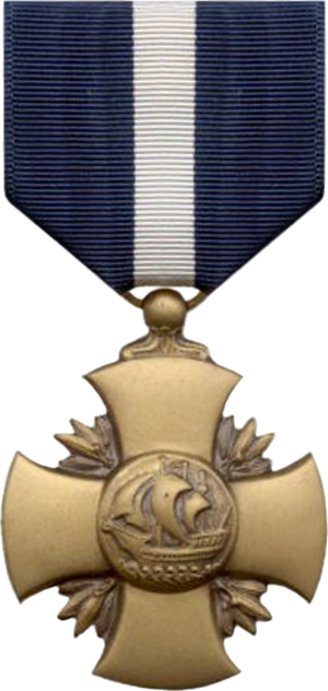 Navy Cross - Image: Navy Cross
