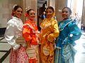 Nayarit (Cristina, Ilse, Norma y Eligia).jpg
