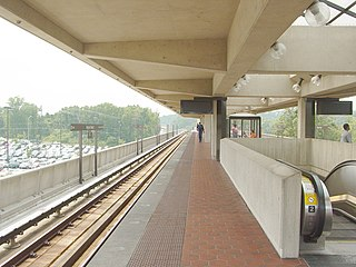 Naylor Road Station.jpg