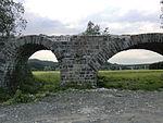 Nebenbahn Wennemen-Finnentrop (5819653743).jpg