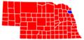 Nebraska 2004.PNG