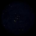 Nebulosa Rosetta tel114.png