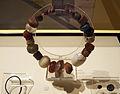 Necklace from Nocera Umbra, Italy.jpg