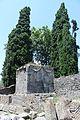 Necrópolis de Porta Ercolano 03.JPG