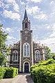 Nederlands Hervormde Kerk, Dirkshorn.jpg