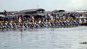 Nehru Trophy Boat Race 11-08-2012 2-50-48 PM.JPG