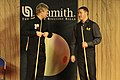 Neil Robertson and Stephen Hendry at EPTC2.jpg