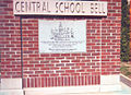 Nelsonville Central School Bell Close Up.jpg