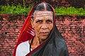 Nepali Woman (105965629).jpeg