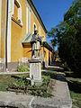 Nepumuki Szt. János szobor (3567. számú műemlék) 2.jpg
