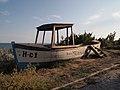 Nesebar, Bulgaria - panoramio (3).jpg