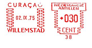 Netherlands Antilles stamp type A3A.jpg
