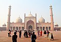 Neu-Delhi Jama Masjid 2017-12-26i.jpg