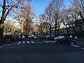 Neue Rabenstraße.jpg