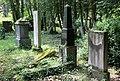 Neuer israelitischer Friedhof Muenchen-10.jpg