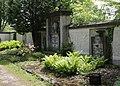 Neuer israelitischer Friedhof Muenchen-14.jpg