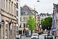 Neugasse in Wiesbaden - panoramio.jpg