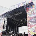 Neuman Festival de les Arts Vol2 (27590453106).jpg