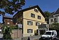 Neustadt 32, Feldkirch.JPG