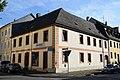 Neuwied, Engerser Straße 68 - Wohn- und Geschäftshaus.jpg