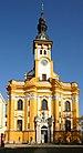 Neuzelle Klosterkirche Fassade.jpg