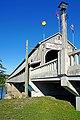 New Brunswick DSC08494 - Hartland Covered Bridge (36846318901).jpg