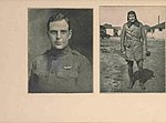 New England aviators 1914-1918; their portraits and their records (1919) (14760312201).jpg