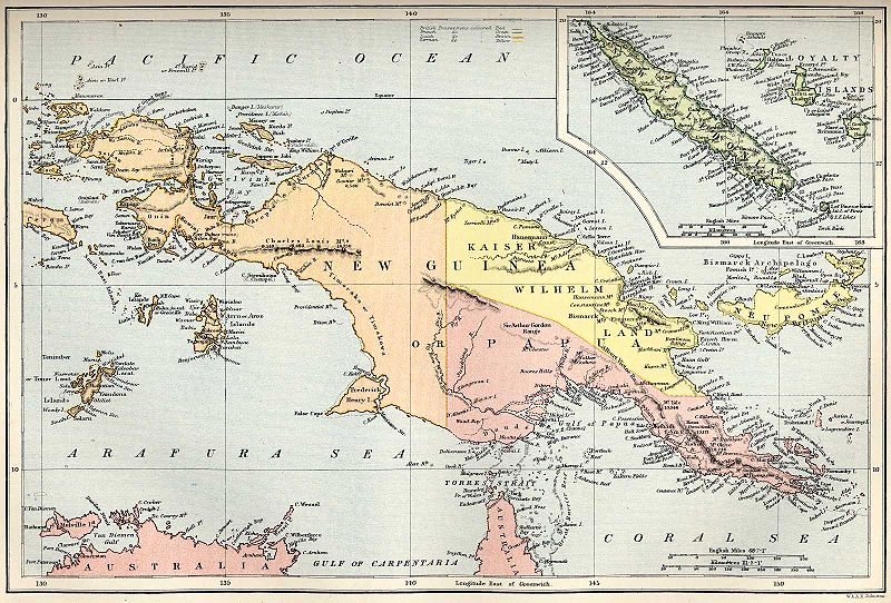 Datei:New Guinea and New Caledonia 1884 (Papua New Guinea).jpg