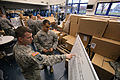 New Jersey National Guard - Flickr - The National Guard (71).jpg