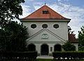 New Jewish cemetery Munich IMGP3649.jpg