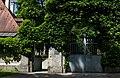 New Jewish cemetery Munich IMGP3931.jpg