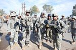 New MND-B Deputy Commander sees successes in Northeast Baghdad DVIDS70653.jpg