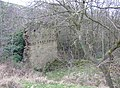 New Mill, Scammonden - geograph.org.uk - 691063.jpg