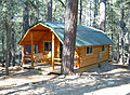 New Staff Cabins (2045617041).jpg