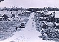 New Village in Malaya, 1950s.jpg