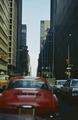New York, New York - 1977 (28).tif