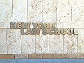 New York Law School.jpg