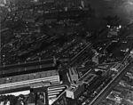 New York Naval Shipyard aerial photo 01 in April 1945.jpg