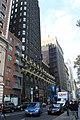New York Public Library neighborhood - panoramio (21).jpg