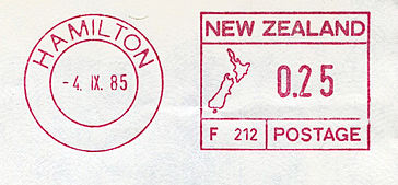 New Zealand stamp type C9.jpg